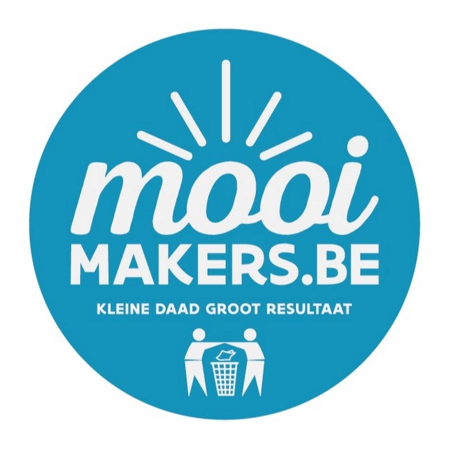 mooimakers logo
